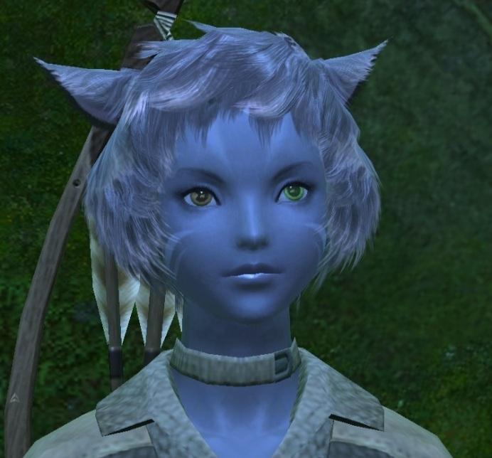 Final Fantasy XIV - Page 2 Geoffreyffxiv