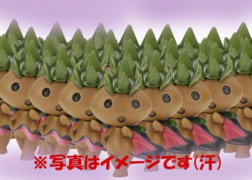 Charagumin annonce une nouvelle figurine (Garage Kit) Slayers -Naga confirmée- - Page 3 Armeegolemscouleursgd