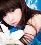 Le calendrier 2011 Megumialbumvintage